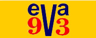 eva93